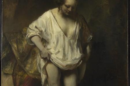 Rembrandt, Giovane-donna-al-bagno-in-un-ruscello-National-Gallery-Londra.jpg
