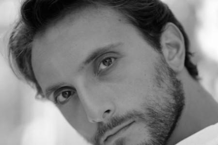 Davide Bardi