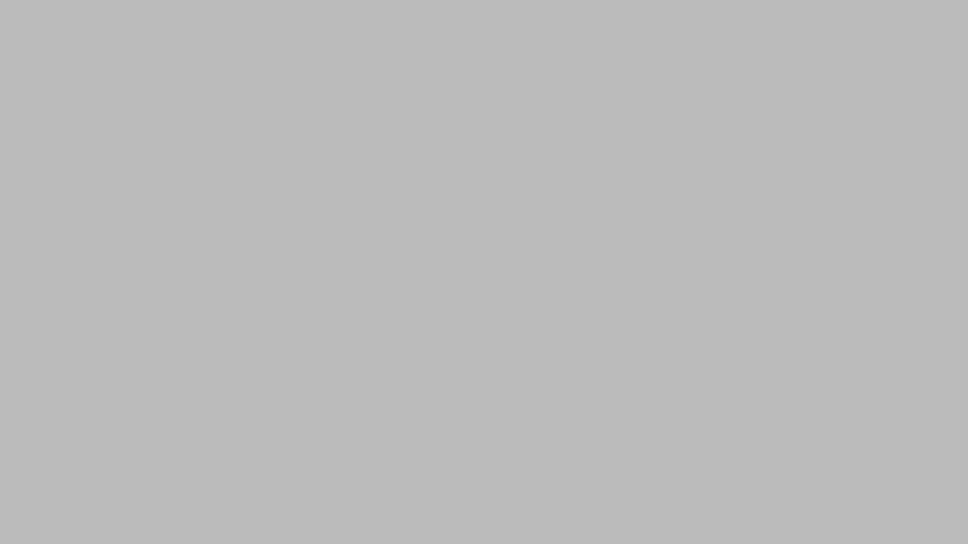 view Bürokratie und Politik in der römischen Kaiserzeit: Administrative Routine und politische Reflexe in Bürgerrechtskonstitutionen der römischen Kaiser
