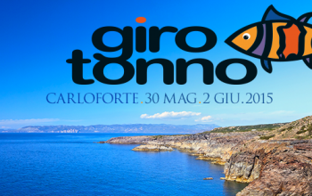 Sardegna, offerte per il Girotonno 2015