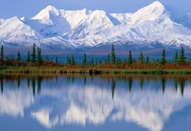 Estate 2015, proposte per Canada, Alaska e Svalbard
