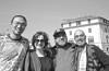 Social Cohesion tour