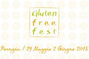 gluten-free-fest-perugia-2015