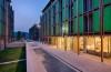 NH apre nuovo hotel a Trento