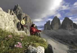 Alto Adige, settimana gastronomica a suon di castagne