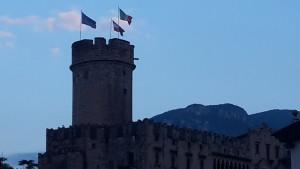 Trento (foto Anna Maria De Luca)