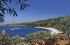 Turchia, olive e relax a Paradise Bay