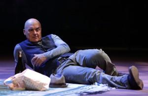 foto THE PRIDE - diretto e interpretato da Luca Zingaretti .03