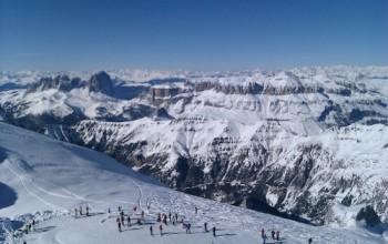 Un inverno di relax nelle Perle del Trentino Alto Adige