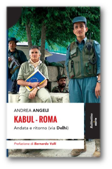 -Kabul-Roma-_Angeli_-BdS-_10-maggio-2016