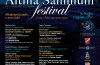 Altilia Samnium Festival