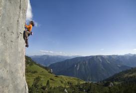 Tirolo, le novità della stagione invernale
