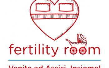 Fertility Room