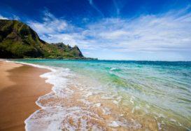 Hawai'i, tutte le novità del 2017