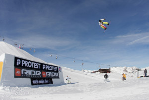 Valtellina snowpark mottolino Livigno - foto associazione skipass livigno.jpg