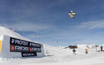 Valtellina, gli appuntamenti di gennaio
