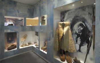 Dolomiti, ingressi gratuiti al museo
