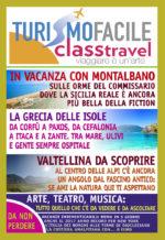Cop_sito_turismo10-17