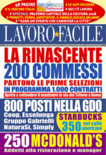 CopertinaSito_n.05-17