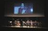 Hollywood e i grandi classici del jazz