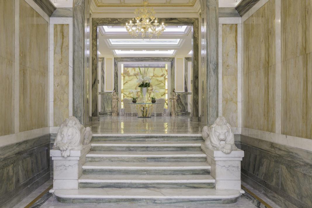 San Valentino All Aleph Rome Hotelclasstravel Classtravel